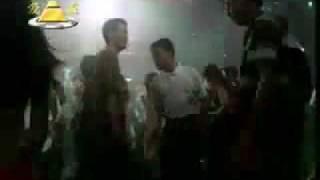 khong the chia xa -hoang phi khanh (remix video)