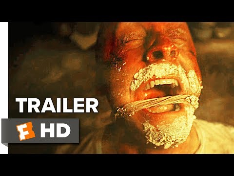 Leatherface Trailer #1 (2017) | Movieclips Indie streaming vf