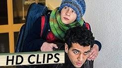 DIESES BESCHEUERTE HERZ Alle Filmclips + Trailer Deutsch German (HD) | Elyas M'Barek