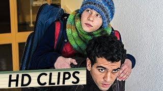DIESES BESCHEUERTE HERZ Alle Filmclips + Trailer Deutsch German (HD) | Elyas M