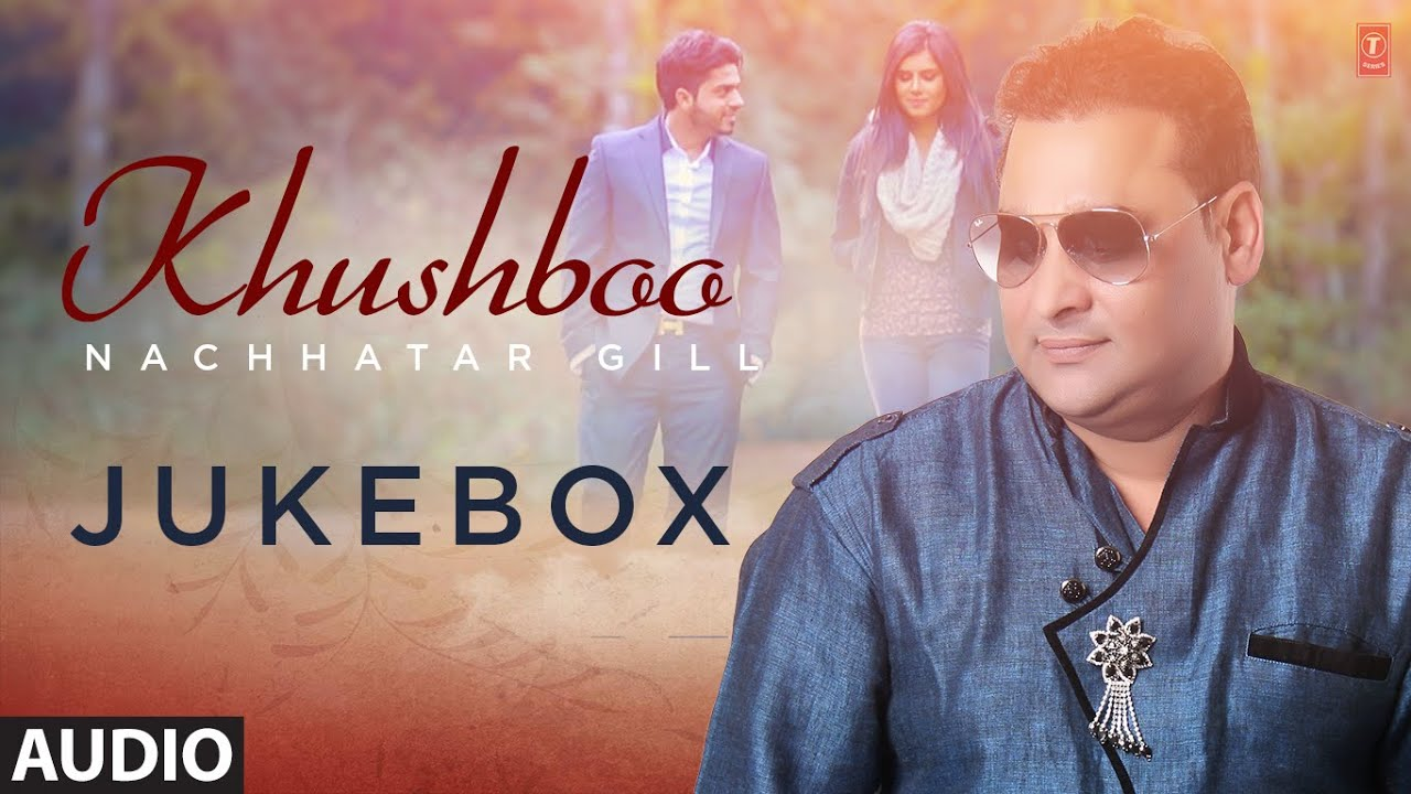 Khushboo Full Songs (Audio) | Jukebox | Punjabi Song 2015
