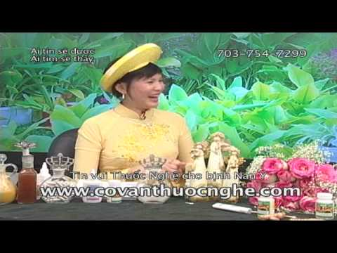 Co Van Thuoc Nghe 07.wmv
