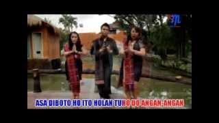 Rio Situmorang - BOAN SALENDANG MP3