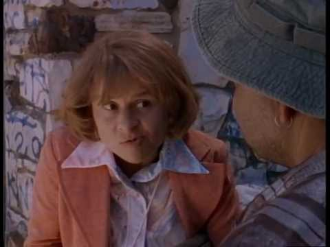 Tracy Ullman- Tracy Takes On (Spotted Dick)