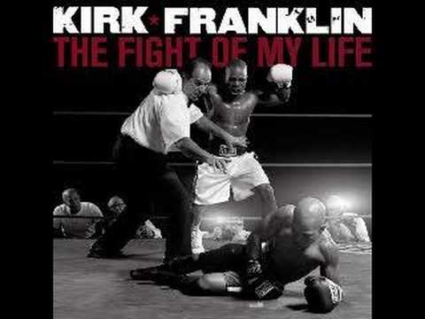 Declaration (This is it!) - Kirk Franklin