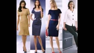 Мода Хипстеров Девушки | Мода и Стиль для Девушек 2019 Фото