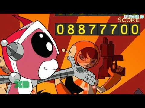 Download Super robot monkey team hyper force go! Season-3 Episode-10 Big Lug