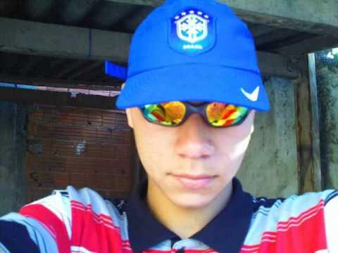 mc martinho corretivo da favela