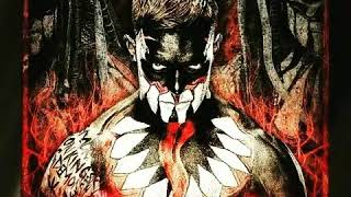 WWE superstars Roman rings entrance music