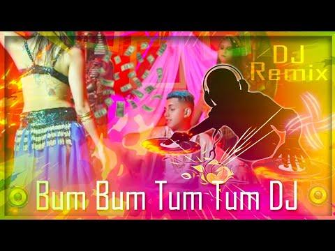|-বাম-বাম-তাম-তাম-|-dj-songs|-dj-remix-hard-bass|-djalamgir-new-songs|-dj-shawon-new|-songs-dj|