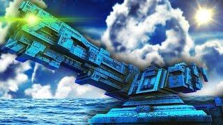 THE SECRET PRECURSOR BASE   Subnautica #26