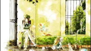 Title: Koumakan set 05 ~ 上海紅茶館 Circle: クロネコラウンジ (Kuro...