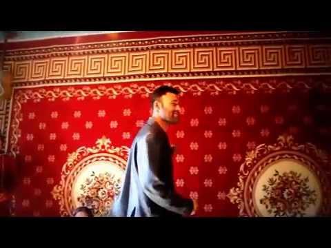 Tashkent - Noize & Sounds
