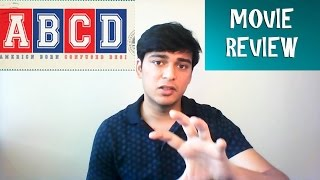 ABCD Malayalam Movie Review