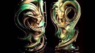 Aquasky vs Masterblaster - Eden
