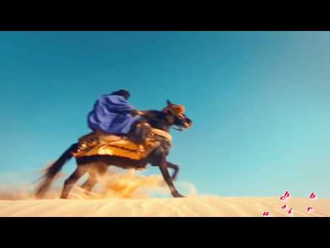 Myriam Fares - Enta El Hayat (Ballad Version) [Edit]