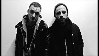 kaynBock & Montez - Benzin (Perfektes Wetter EP - Kostenlos auf HipHop.de)