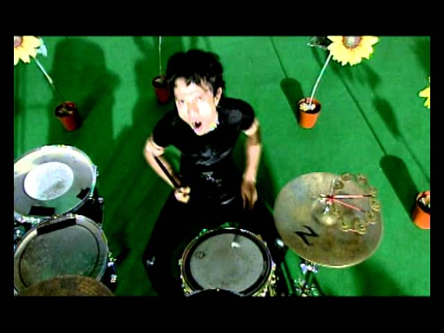 -rif-bunga-sony-music-entertainment-indonesia