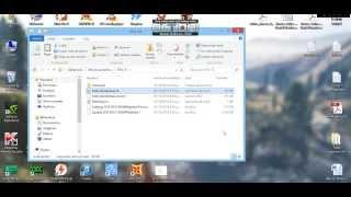 ¿Cómo configurar tu control/mando/gamepad en FIFA 14 , 13 y 12? (Joystick R)