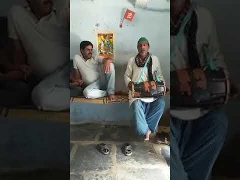 Shree ram janki bete he mere seene mein - by muslim  jai shree ram
