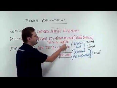 Vídeo Curso de direito processual civil