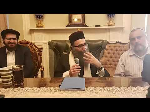 חידושים על התנא הקדוש רבי שמעון בר יוחאי