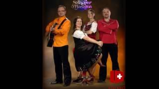 NAJWIESZY MIX SZLAGIER MASZYNY (55 minut) by ARKANO