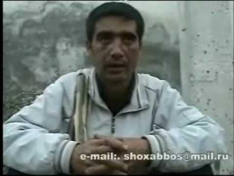 знакомства секс ош кыргызстан