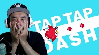 Bikin NAIK DARAH..!! - Tap Tap Dash (Lv 58) - Indonesia | AlfaRomeo28