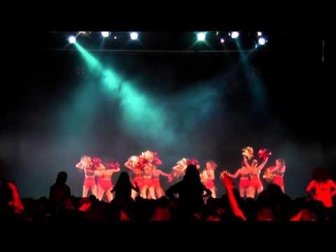 crit 39 2016 show pompoms aix en provence 3 me place