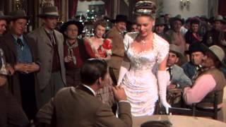 Some Sunday Morning from San Antonio (1945)