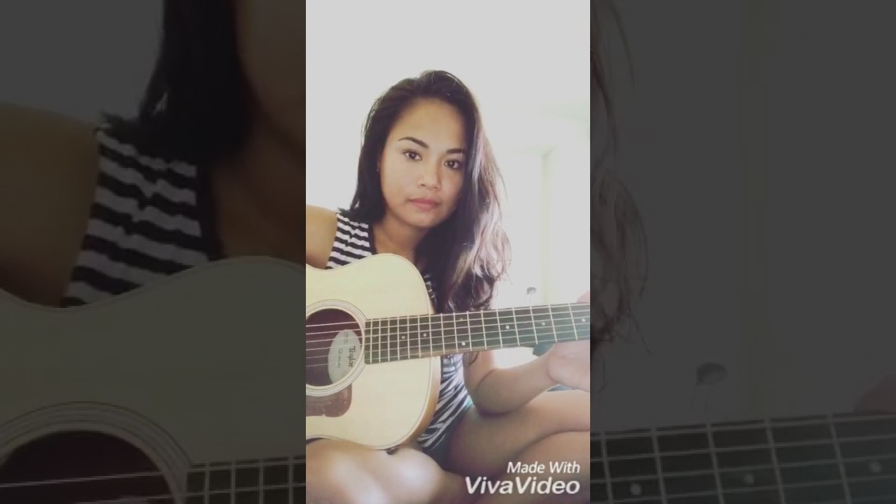A love to last a lifetime cover - YouTube