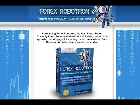 forex-robotron-v2.3