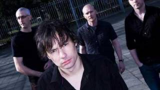 Watch Pineapple Thief 137 video