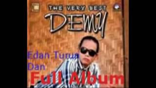 demy edan turun full album terbaru 2017