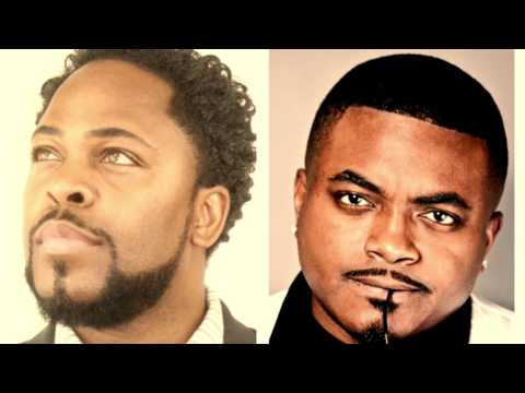 Stay In My Corner (Gospel Version) - By Euclid Gray and Robert Allen (Originally By The Dells)
