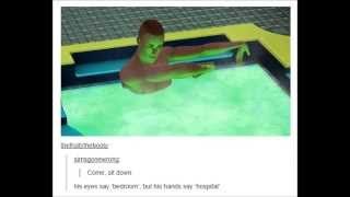 Funny Sims Memes