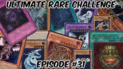 ULTIMATE RARE CHALLENGE - Episode 31