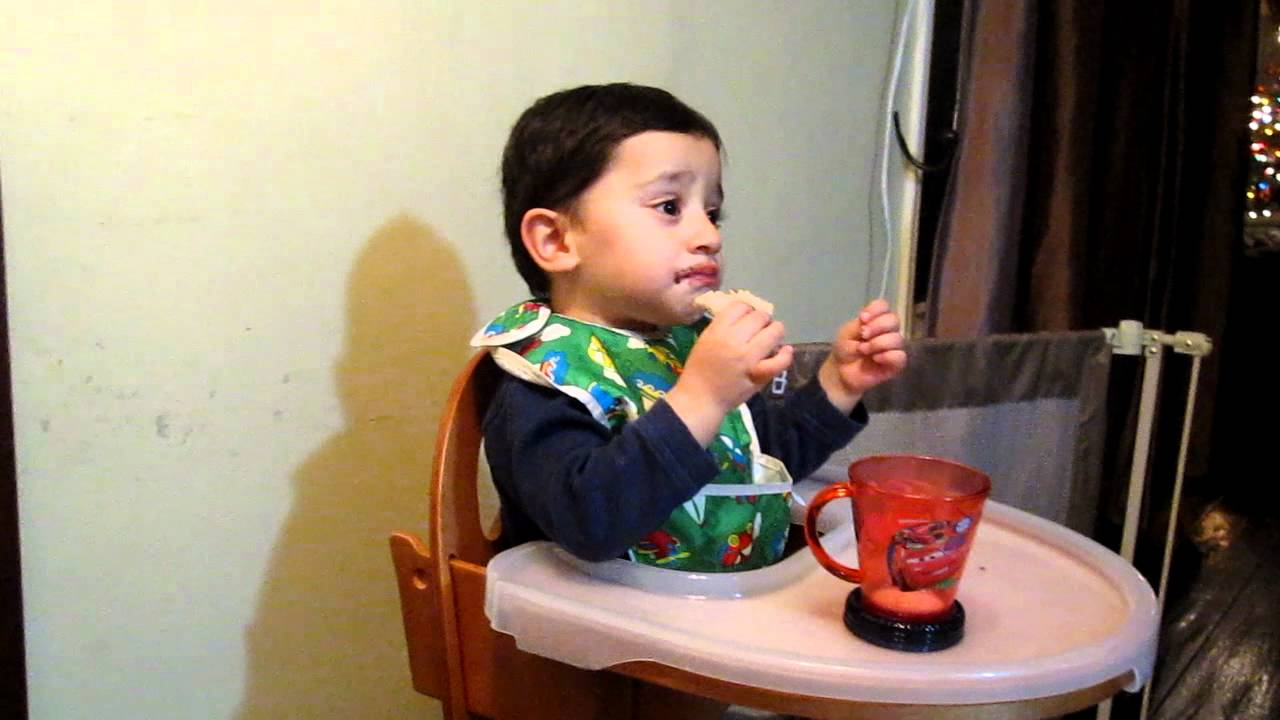 Video tomando la leche de mi amante a mi marido - 3 part 8