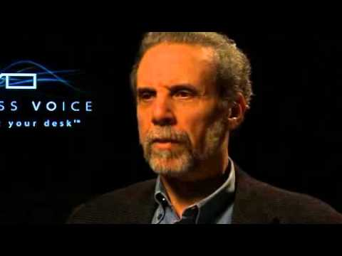 Daniel Goleman on the collectivist cultures of the East