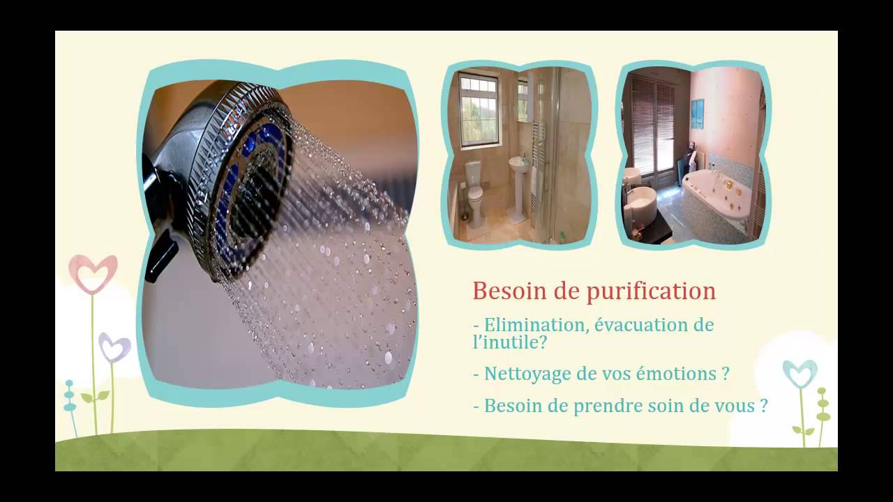 signification des reves maison avie home