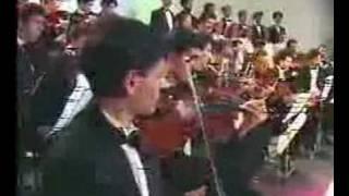 İbrahim Tatlıses (Arabesk),tatlıses şarkıları