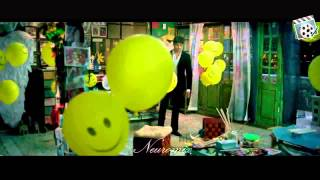Ek Villain   Awari Video Song    Soch  Momina Mustehsan   Prachi Desai   Sidhart