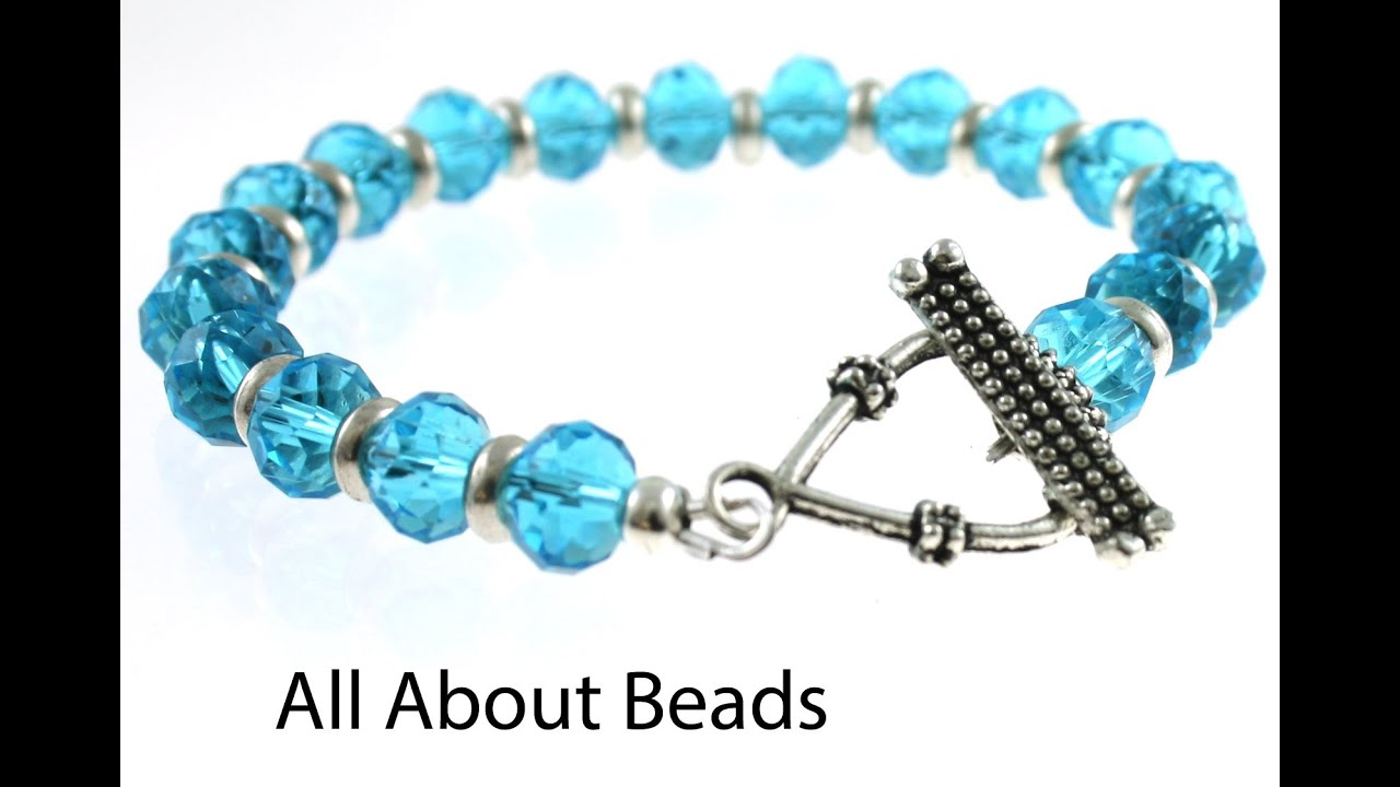 web collections beaded bracelet silver basic turquoise jai dam sellers sterling mens best bh jewelry jdm products cross s ball beads men