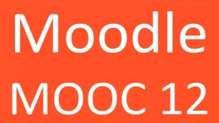 Skype from Moodle