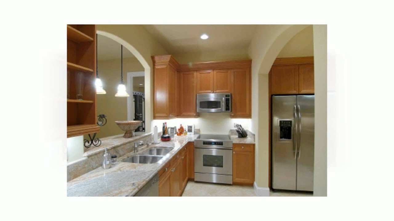 Trusted Kitchen Remodeler in West Palm Beach, Fl | Absolute Kitchen ...