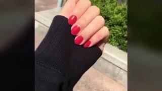 [비비엠코리아] 또 다른 나의변신, UV nail, U…