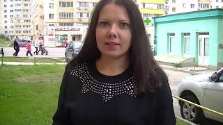 Платье Стрит Кутюр от Фаберлик  Заказ по 14 каталогу Фаберлик