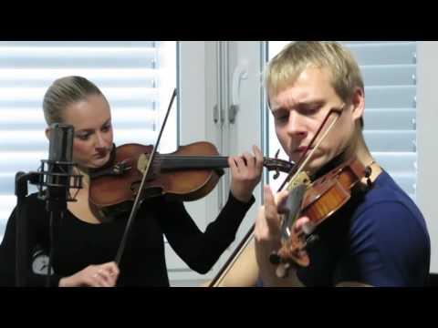 Cimballica - Wedding waltz  Filip Prechtl