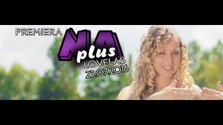 Na Plus - LOVELAS - Official Video - Disco Polo 2016